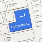 Outsourcing tributário